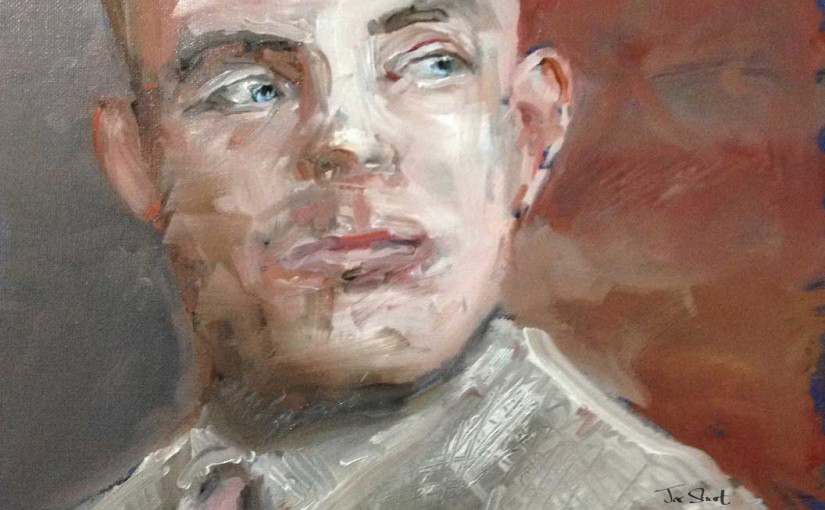 alan-turing-by-joe-short
